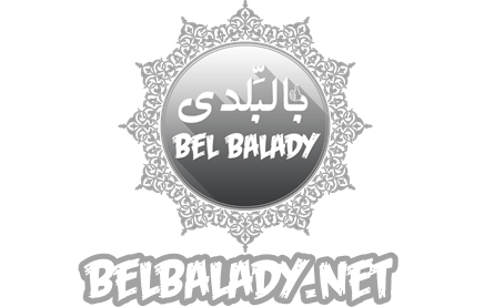 ba40b289bd.jpg