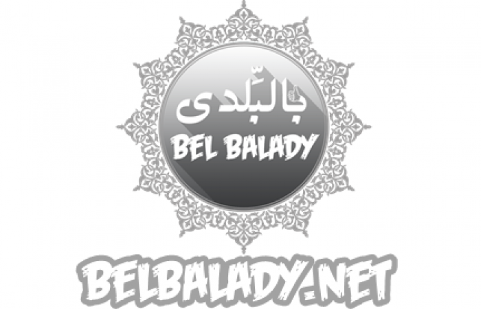 "أمريكا تدرس فرض عقوبات على تركيا بسبب منظومة ""إس-400"" بالبلدي 