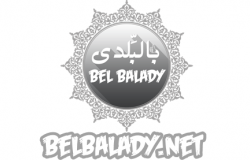 رونالدو على أعتاب المليار بالبلدي | BeLBaLaDy
