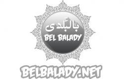 تيري يشارك في مساعدة متضرري فايروس كورونا بالبلدي | BeLBaLaDy
