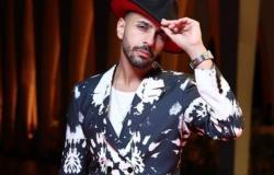 إدارة مهرجان الجونة تمنع حسن أبو الروس من المرور على السجادة الحمراء